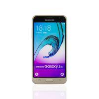 Макет пластик (муляж) телефона Samsung J3