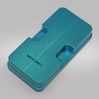 Оснастка для печати для чехла iPhone 4/4S