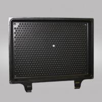 Плита нагревательная нижняя от термопресса для 3D сублимации A3