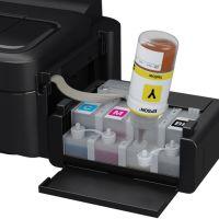 Принтер EPSON L132, A4
