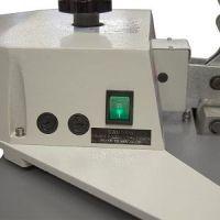 Термопресс Adkins MAXI 2 размер плиты 42*60 см