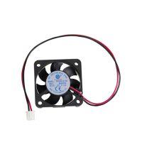 Вентилятор охлаждения платы управления (ST-3042)