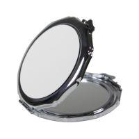 Зеркальце круг d70мм